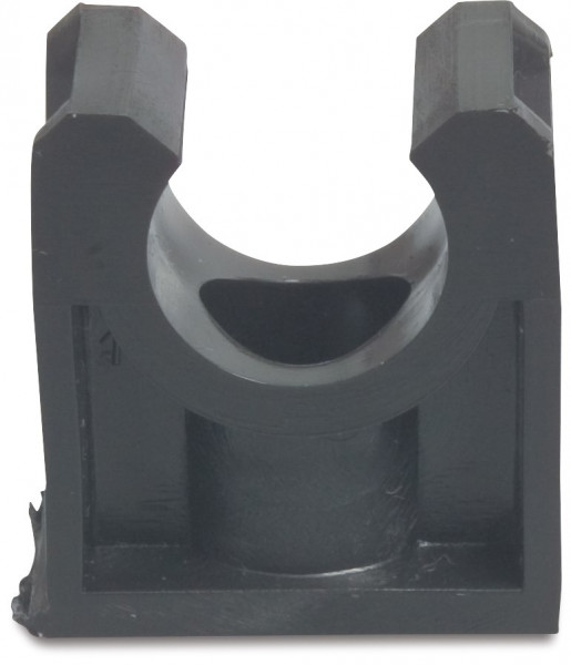 Pipe clamp type HT