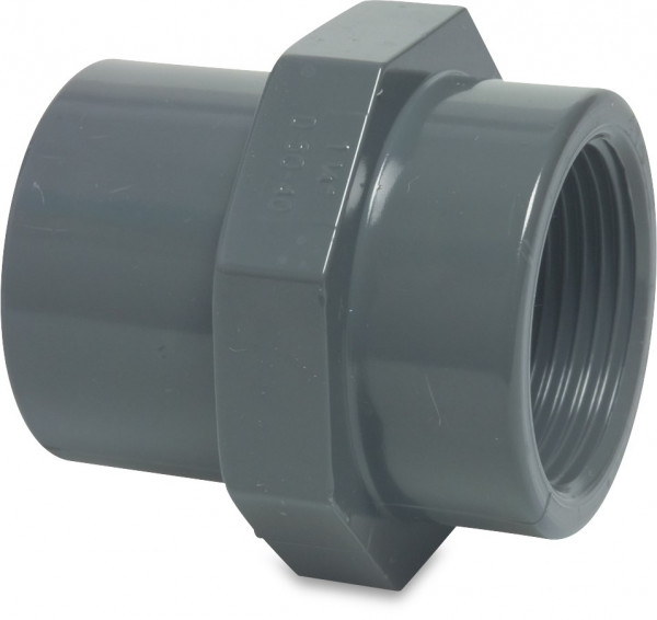 Profec Adaptor socket