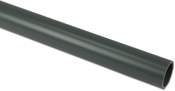 Pressure pipe according to ISO / DIN, 10 bar