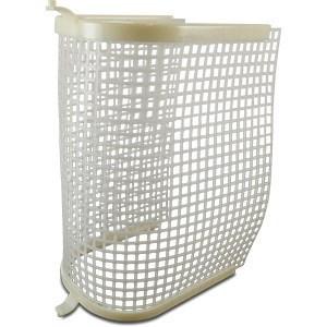 Filter screen assy
