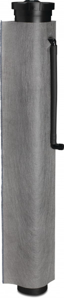 Rain Bird RWS Filter sleeve, type BGX